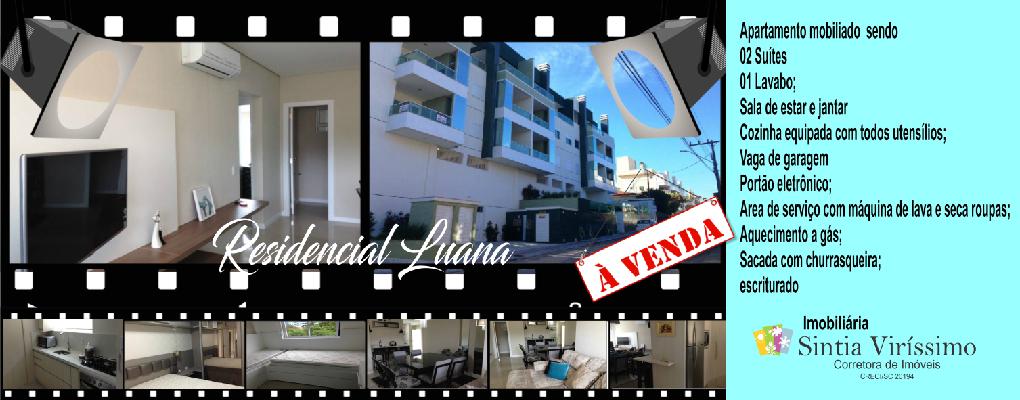 Residencial Luanna