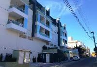 V002- Excelentes apartamentos à venda no centro