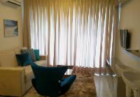 V003A - Apartamento Mobiliado a venda