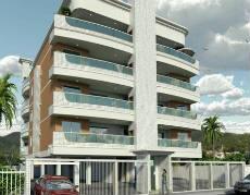 V004 - Residencial Leblon - Apartamentos de 3 dorm