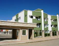V005A - Condominio Padrão para Morar