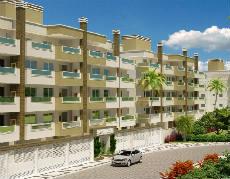 V005B-Condominio Reserva Jardim