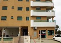 V008B- Apartamento com 3 dorm Pronto para Morar