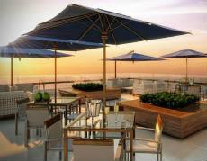 V009 - Punta Blu Residence - APTO DECORADO
