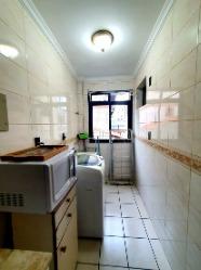Lindo Apartamento em Bombinhas