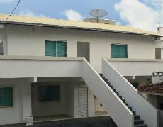 Casa com 2 dormitórios em Bombinhas