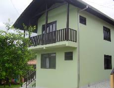 Casa Terrea em Bombinhas