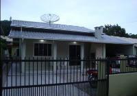 Casa com 2 Dormitórios próxi