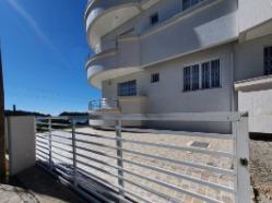 Beira Mar Residencial Sagitarius - apto 02