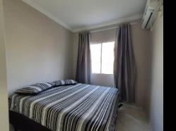 Apartamento próximo à praia de Bombinhas