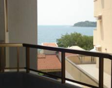 Apartamento 50mts da praia em Bombinhas