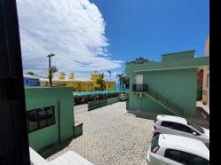 Apartamento 30mts da praia de Bombinhas