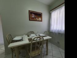 Apartamento 50 mts da praia em Bombinhas