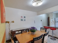 Apartamento em Bombinhas 50mts da praia