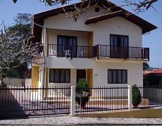 Casa Térrea em Bombinhas