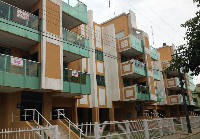 Apartamento no centro bem localizado
