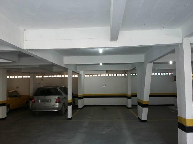 Garagem.jpg