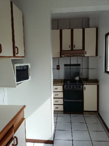 Cozinha (2).jpg