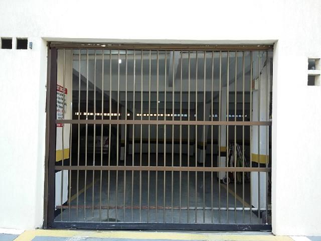 Entrada garagem.jpg