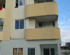Lindo apartamento em Bombas