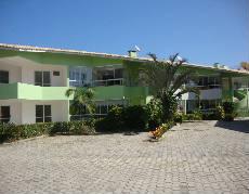 Apartamento com 02 dormitórios bem localizado