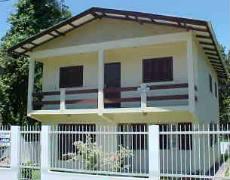 Casa com 5 dormitórios
