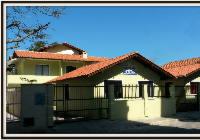 Casa Térrea na praia de Bombi