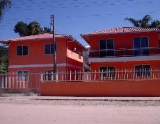 Apartamento em Bombinhas bem localizado