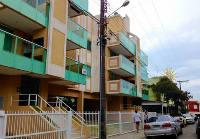 Cobertura á Venda em Bombinha