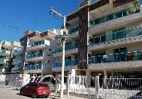 Apartamento a Venda em Bombinh