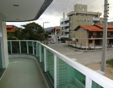 Apartamento Proximo a Avenida