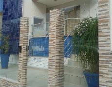 Apartamento em Bombinhas 250mts da praia