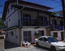 Apartamento Centro Bombinhas