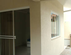 Apartamento Duplex em Bombinhas 80 mts da praia