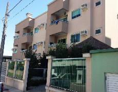 Apartamento com 3 Quartos a venda