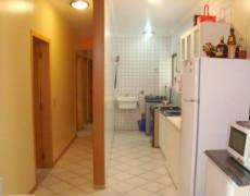 Apartamento com 3 quartos á venda em Bombinhas