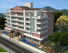 LA ROSADITA Beach Residence