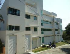 Apartamento próximo a Praia da Lagoinha