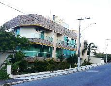 Excelente apartamento a Venda em 4 Ilhas
