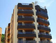 Apartamento com Vista ao Mar