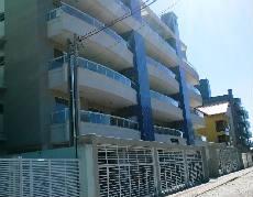 Excelente apartamento para Locação em Bombas