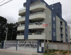 Apartamento para moradia