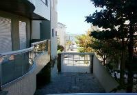 Lindo apartamento próximo a praia de Bombas