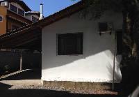 Casa Próximo a avenida de Bom
