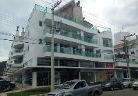 Apartamento alto padrão em condomínio fechado