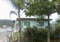 Casa á venda bairro José Amandio