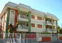 Apartamento a venda em Bombas