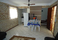 Barbada 3 Duplex Juntos á venda