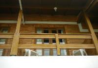 Residencial com 06 aptos de 01 dormitório
