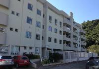 Apartamento Próximo a prefeitura a venda